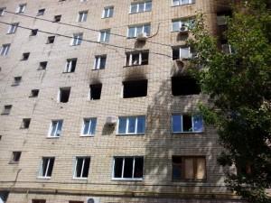 взрыв_жилой дом_балаково_шевченко