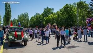 9 мая 2016_балаково_1