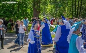9 мая 2016_балаково_2