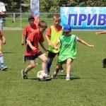 Открытие обновленного стадиона корд_балаково_8