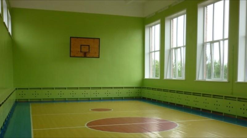Россия, саратовская область, балаково, улица 30 лет победы, дом 39а
