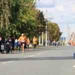 5-000-metrov-s-intersport12