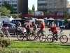 КПРФ Балаково велопробег 2 сентября