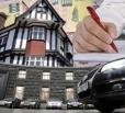 Балаковские чиновники отчитались о своих доходах