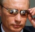Владимир Путин объявил о скором окончании военной операции России в Сирии