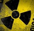 СМИ сообщили о радиоактивном загрязнении на Южном Урале