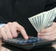 Депутаты Госдумы упростили возврат переплаты по налогам