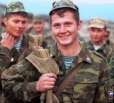 Сегодня в России стартовал осенний призыв граждан на военную службу