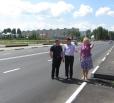 Константин Лекомцев: Качество дорог в Балаково соответствует ГОСТу