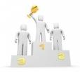 Итоги областного смотра-конкурса на лучшее образовательное учреждение по охране труда и пожарной безопасности