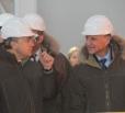 Администрацию тянут за землю. На руководство Балаковского района пожаловались в областную прокуратуру