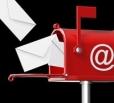 Конституционный суд отказался признать за интернет-сервисами право на чтение чужих писем