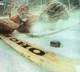 В Балаково пройдет юношеский турнир по хоккею