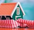 Решение ЦБ РФ может обрушить рынок недвижимости: мнение