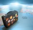 Потеря багажа и задержка рейса будут компенсироваться пассажирам крупными выплатами