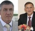Свинский кредит, как напоминание «Единой России»