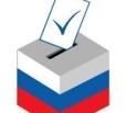 Общественные палаты смогут направлять своих наблюдателей на выборы