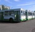 На Радоницу отменят дачные автобусы