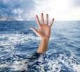 В Балаково из реки извлекли тело неизвестного мужчины