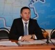 Владимир Попеко провел прием граждан по личным вопросам