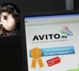 Жительница Балаково лишилась 50 тысяч рублей при покупке ковра