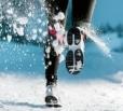 Команда ДЮСШ «Юность» стала первой на Зимнем Первенстве области по легкой атлетике