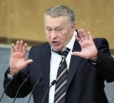 Владимир Жириновский озвучил три первых указа в случае его избрания президентом