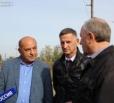Балаковская администрация оказывает информационное давление на самарского подрядчика