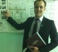 Загадка гибели Дмитрия Павельева