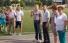 В Балаково при поддержке компании «ФосАгро» прошёл детский футбольный турнир