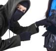 В Балаково стражи порядка раскрыли кражу смартфона