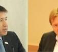 Балаково станет банкротом с приходом Соловьева?