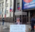 Ипатов и Кискин продолжают хранить молчание…