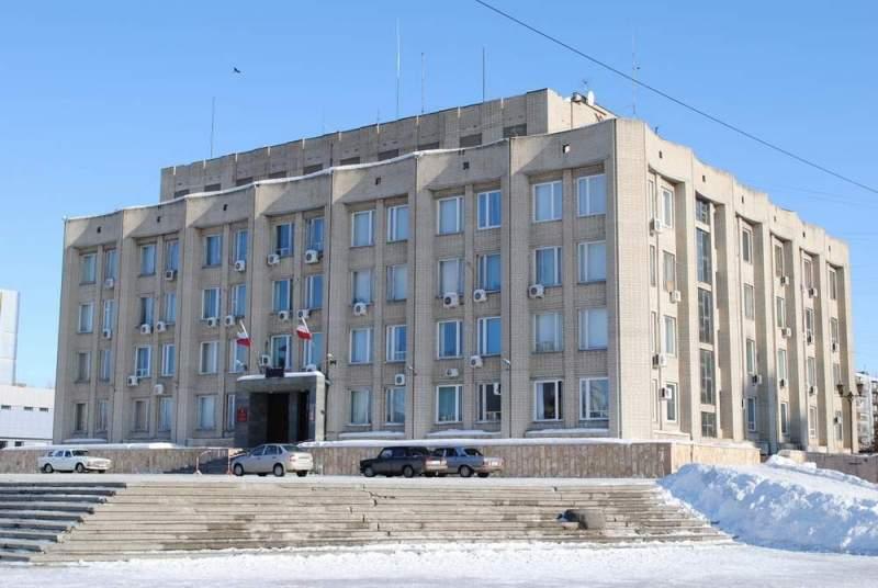 Администрация Балаково_БМР