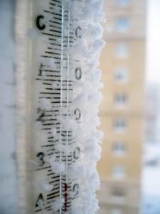 мороз_градусник_термометр
