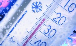 мороз_термометр_градусник