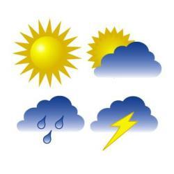 погода Балаково 3