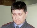 Владимир Курдяев