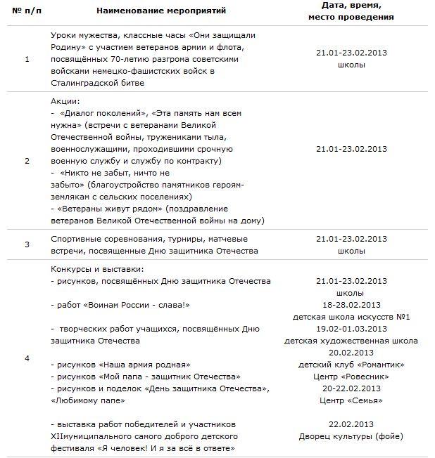 День  защитника отечества_афиша_Балаково_1