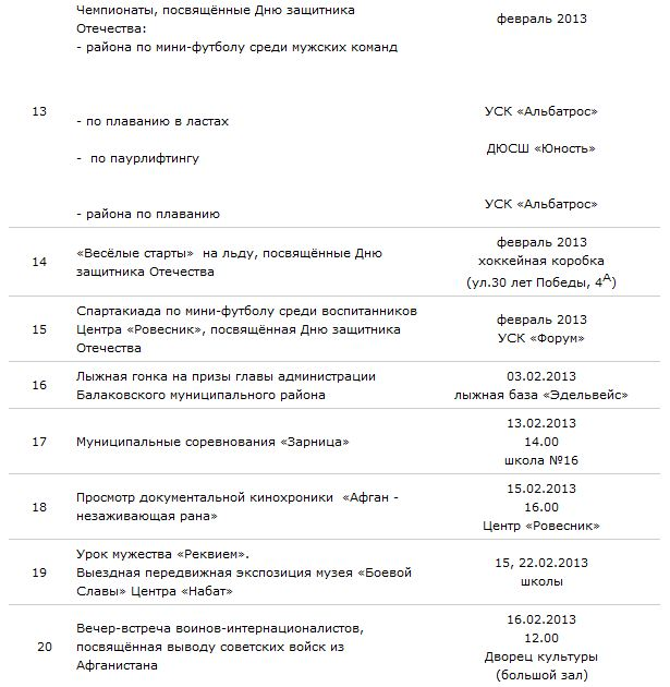 День  защитника отечества_афиша_Балаково_4