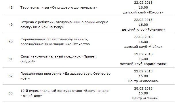 День  защитника отечества_афиша_Балаково_8