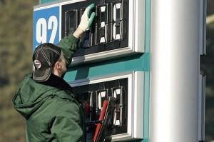 бензин_цены