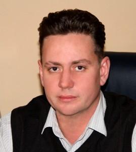 Максим Рамих Балаково