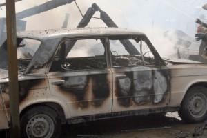 сгоревшее авто_возгорание_автомобиль_машина