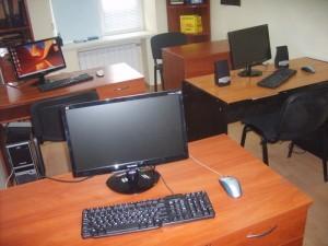центр занятости_обучение
