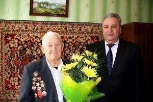 Александр Алексеев_Павел Берсенев
