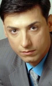 Владимир Николаев_2