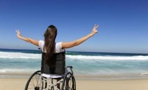 инвалид_женщина_коляска