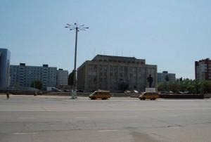площадь_администрация Балаково_БМР