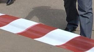 полиция_место проишествия